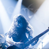 Immortal, Gehenna, Khold, Mayhem @ Incubate, 013