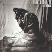 Counterfeit Culture - Apothecary