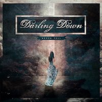 Darling Down - Collide