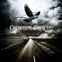 Crossing Rubicon - Who's Gonna Save You
