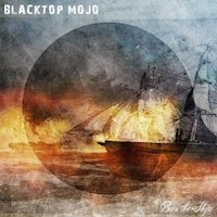 Blacktop Mojo - Where The Wind Blows