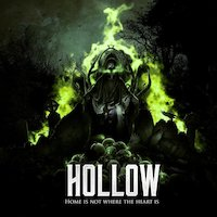 Hollow - Anomaly