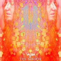 Vajra - The Mirror