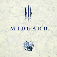 Let Them Fall - Midgard