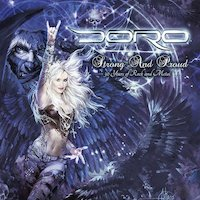Doro - Love Me In Black - Classic Night