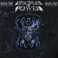 Disciples Of Power - Powertrap