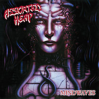 Assorted Heap - Mindwaves