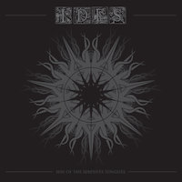 Ides - Sun Of The Serpents Tongue