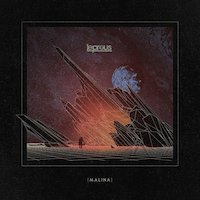 Leprous - From The Flame