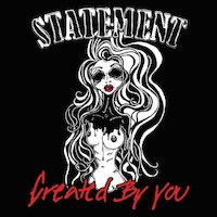 Statement - Created By You