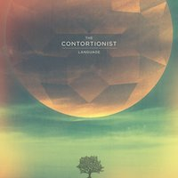 The Contortionist - The Parable
