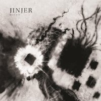 Jinjer - Teacher, Teacher!