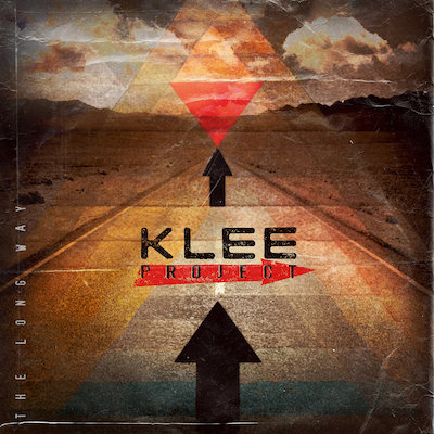 Klee Project - Everybody Knows