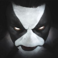 Abbath - Winterbane