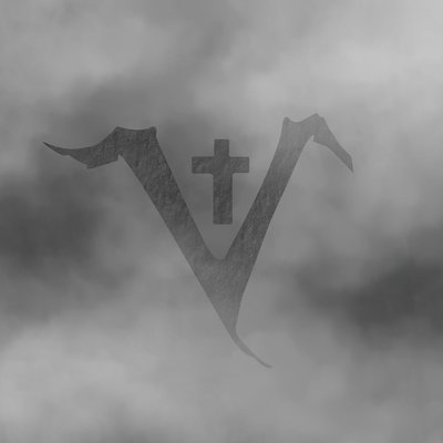 Saint Vitus - Bloodshed