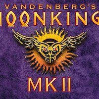 Vandenberg's Moonkings - What Doesn't Kill You