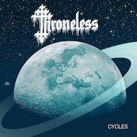 Throneless - Cycles