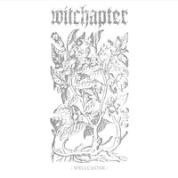 Witchapter - Spellcaster