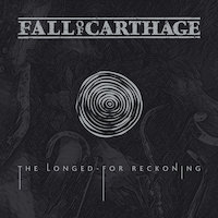 Fall Of Carthage - Fast Forward