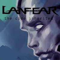 Lanfear - The Opaque Hourglass