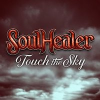 Soulhealer - Touch The Sky