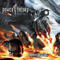 Power Theory - Cut and Run