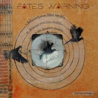 Fates Warning - From The Rooftops