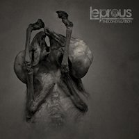 Leprous - The Price