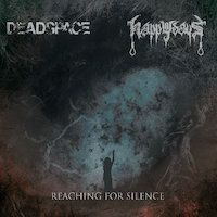 Deadspace - Glass Houses