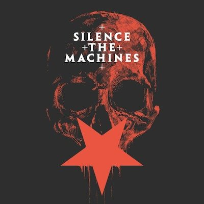 Sahg - Silence The Machines