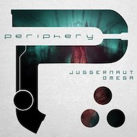 Periphery - The Bad Thing