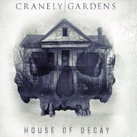 Cranely Gardens - The Challenger