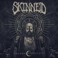 Skinned - We Are The End