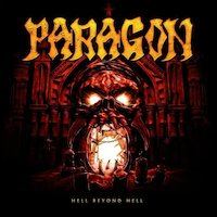 Paragon - Hell Beyond Hell