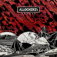 Allochiria - Counting Fives