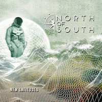 North Of South - Nobody Knows