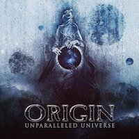 Origin - Accident And Error