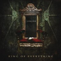 Jinjer - Words Of Wisdom