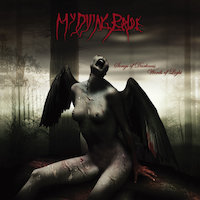 My Dying Bride - The Wreckage Of My Flesh