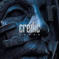 Credic - The Eye Of The Storm