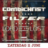 Combichrist En Filter Met Make Europe Great Again Tour Langs P60