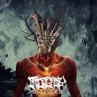 Indignity - Consumed By Anhedonia
