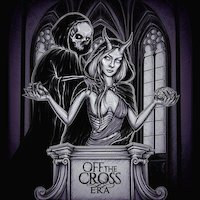 Off The Cross - The Mist