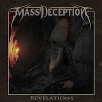 Mass Deception - Revelations