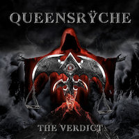 Queensryche - Light-years