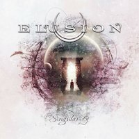 Elusion - The Strive