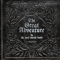 The Neal Morse Band - The Great Despair
