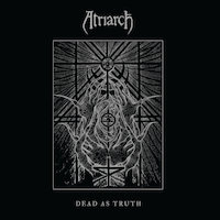 Atriarch - Repent