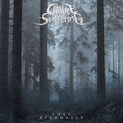 Chalice Of Suffering - Forever Winter