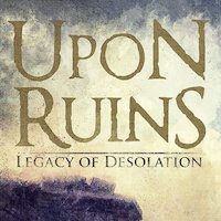 Upon Ruins - Winter War